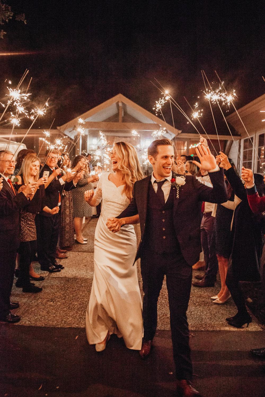 Clayton + Alicia -- Oakland Wedding -- Whitney Justesen Photography-688.jpg