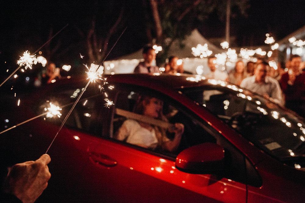 Clayton + Alicia -- Oakland Wedding -- Whitney Justesen Photography-695.jpg