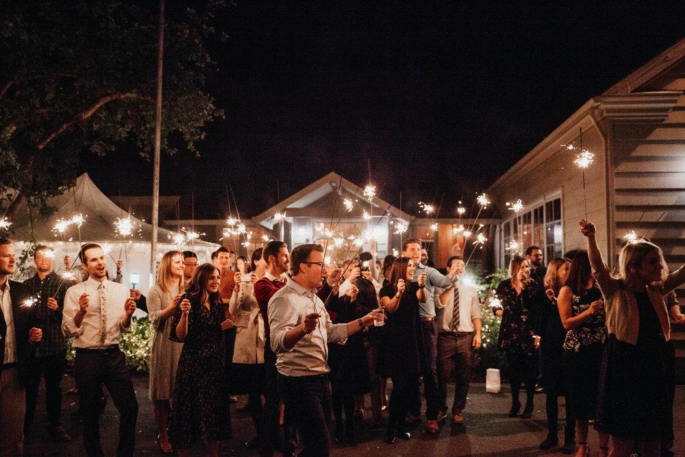 Clayton + Alicia -- Oakland Wedding -- Whitney Justesen Photography-696.jpg