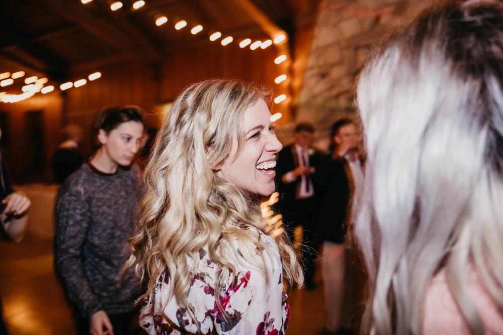 Clayton + Alicia -- Oakland Wedding -- Whitney Justesen Photography-656.jpg