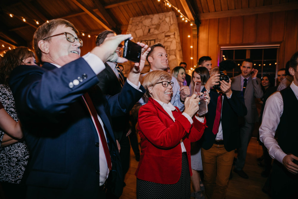 Clayton + Alicia -- Oakland Wedding -- Whitney Justesen Photography-562.jpg