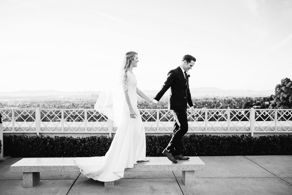 Clayton + Alicia -- Oakland Wedding -- Whitney Justesen Photography-257.jpg