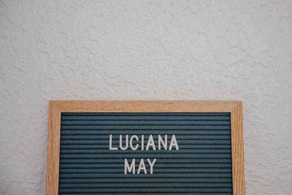 Luciana -- Lifestyle Newborn Session -- Whitney Justesen Photography-28.jpg