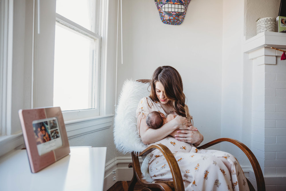 Luciana -- Lifestyle Newborn Session -- Whitney Justesen Photography-106.jpg