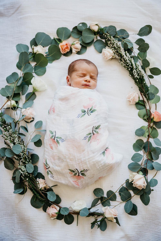 Luciana -- Lifestyle Newborn Session -- Whitney Justesen Photography-137.jpg