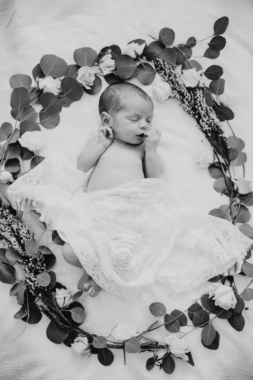 Luciana -- Lifestyle Newborn Session -- Whitney Justesen Photography-148.jpg
