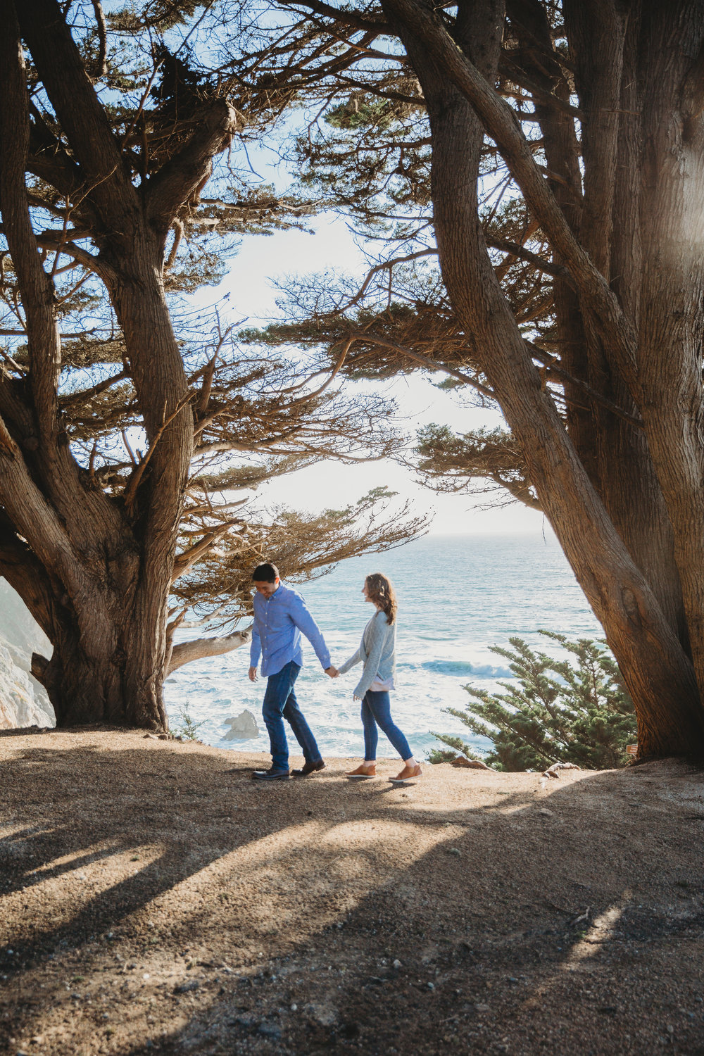 Jenna + Aaron -- Gray Whale Cove Engagements-13.jpg