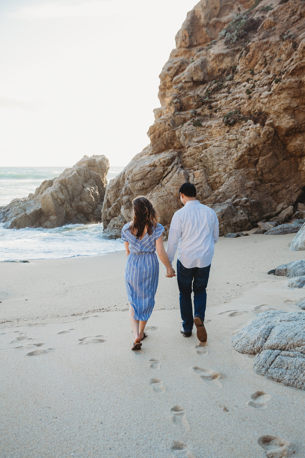 Jenna + Aaron -- Gray Whale Cove Engagements-23.jpg
