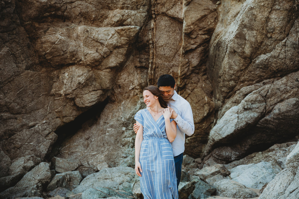 Jenna + Aaron -- Gray Whale Cove Engagements-52.jpg