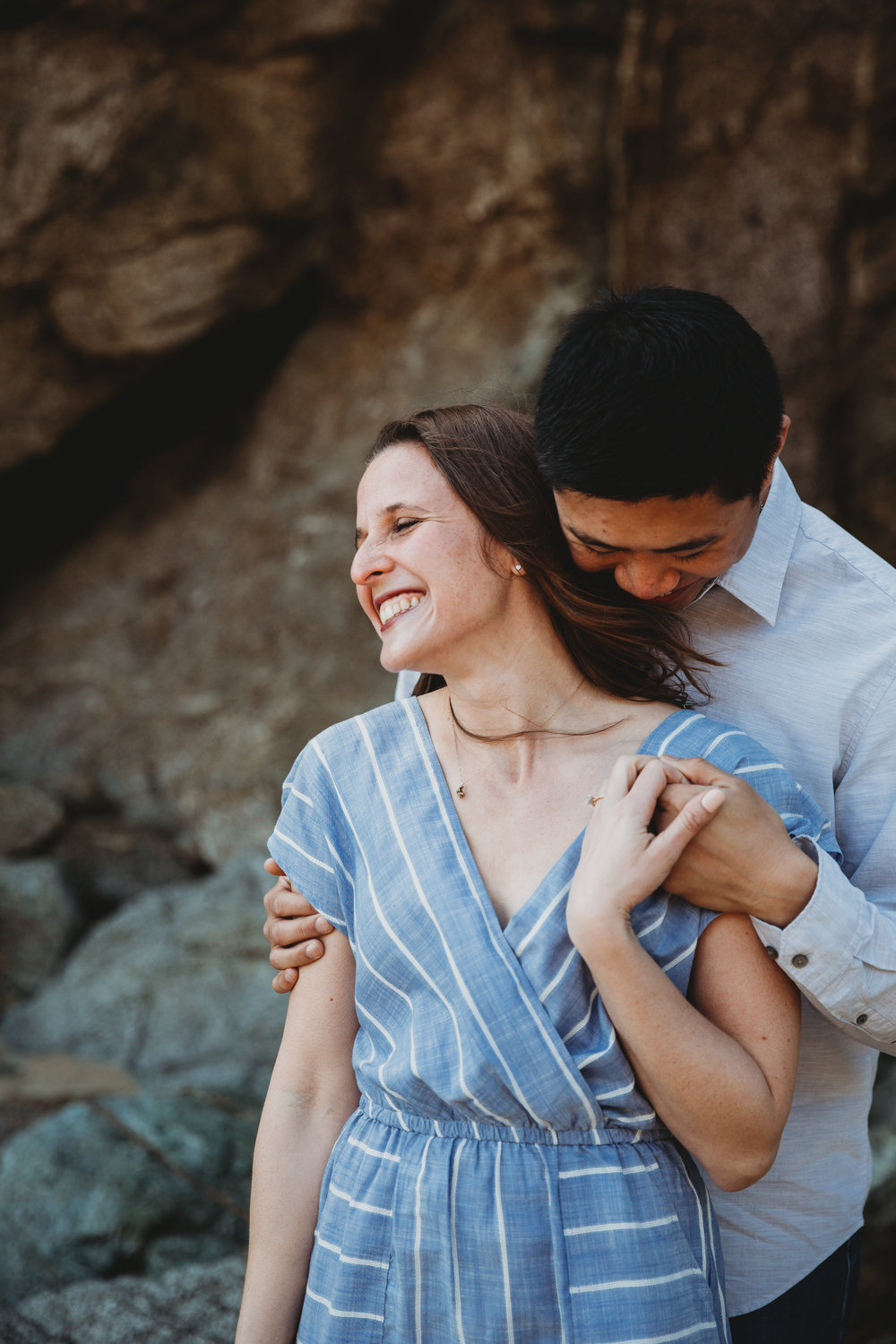 Jenna + Aaron -- Gray Whale Cove Engagements-54.jpg