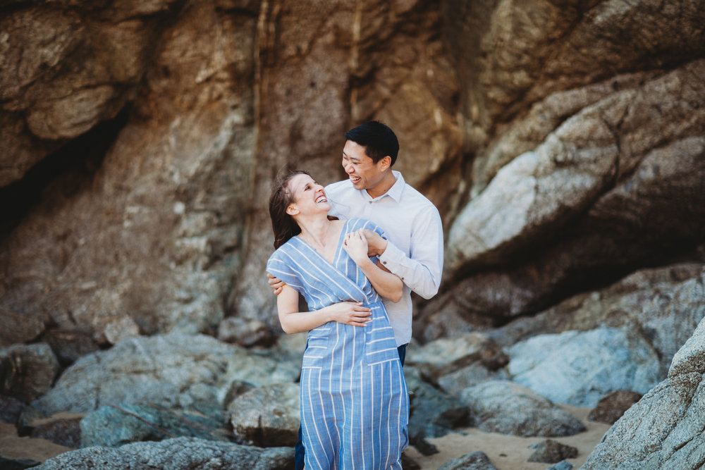 Jenna + Aaron -- Gray Whale Cove Engagements-61.jpg
