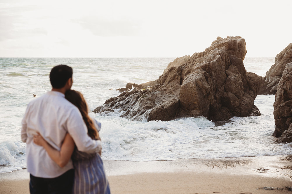 Jenna + Aaron -- Gray Whale Cove Engagements-72.jpg