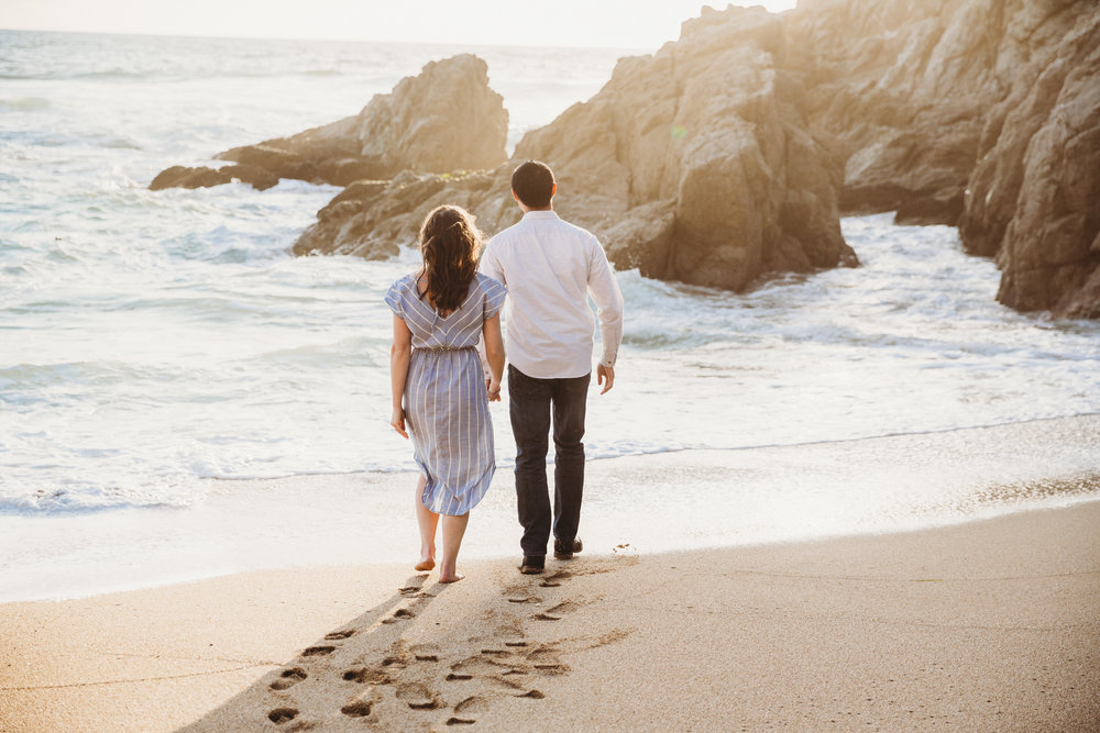 Jenna + Aaron -- Gray Whale Cove Engagements-75.jpg