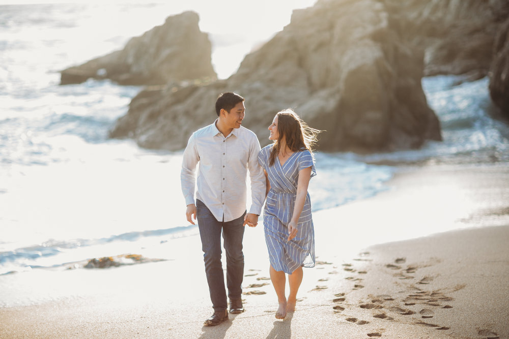 Jenna + Aaron -- Gray Whale Cove Engagements-76.jpg