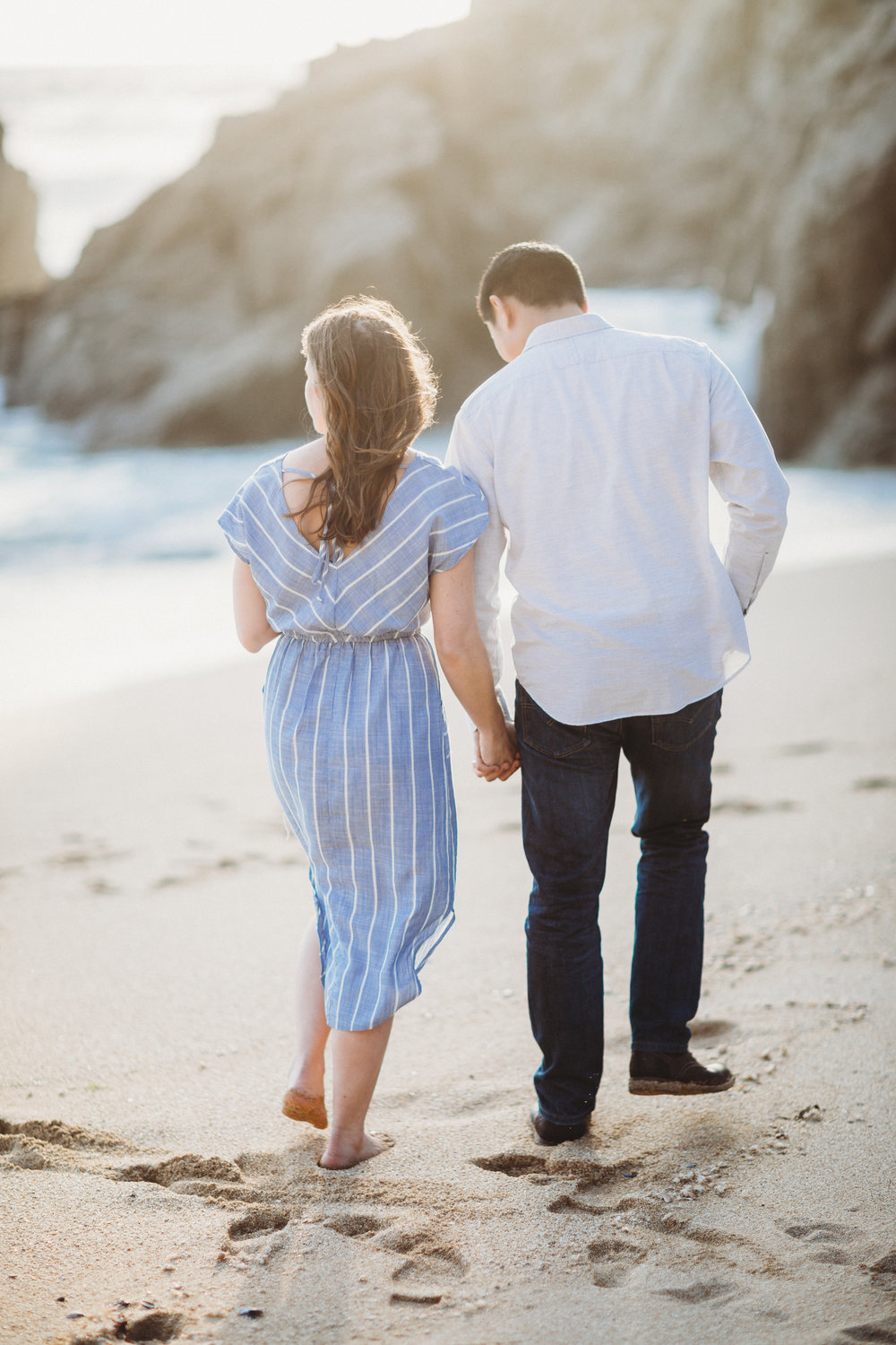Jenna + Aaron -- Gray Whale Cove Engagements-85.jpg