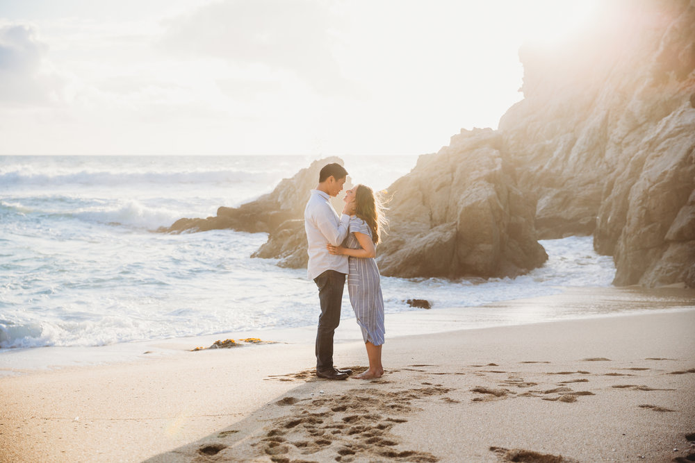 Jenna + Aaron -- Gray Whale Cove Engagements-95.jpg