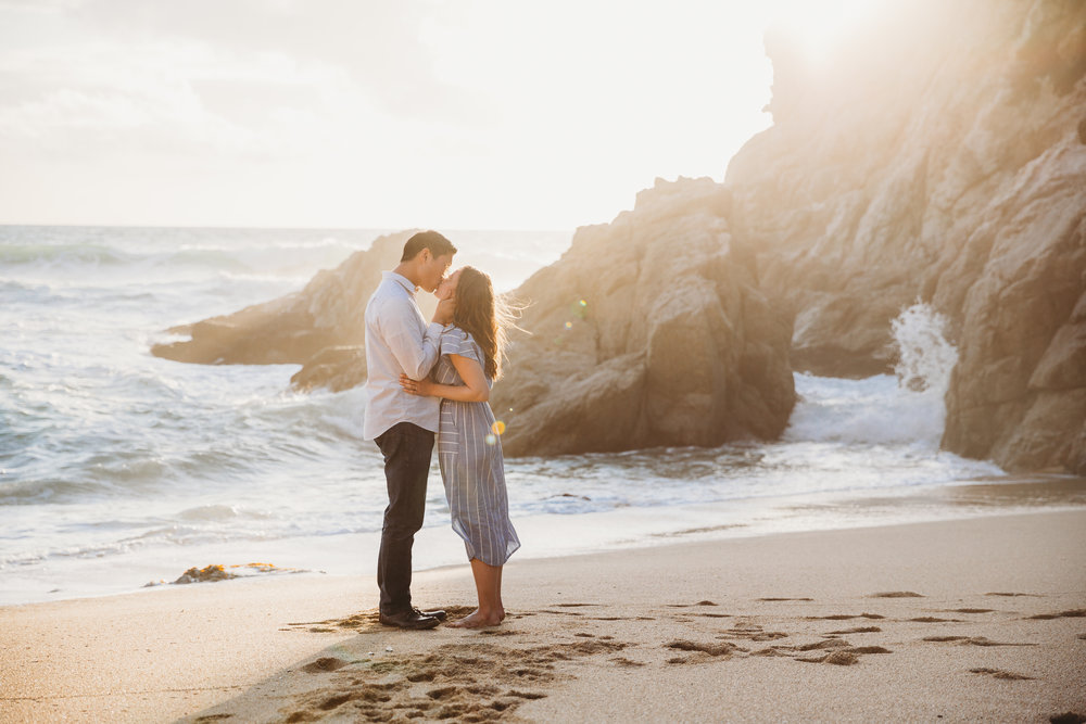 Jenna + Aaron -- Gray Whale Cove Engagements-96.jpg