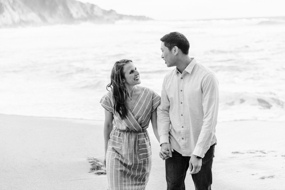 Jenna + Aaron -- Gray Whale Cove Engagements-102.jpg