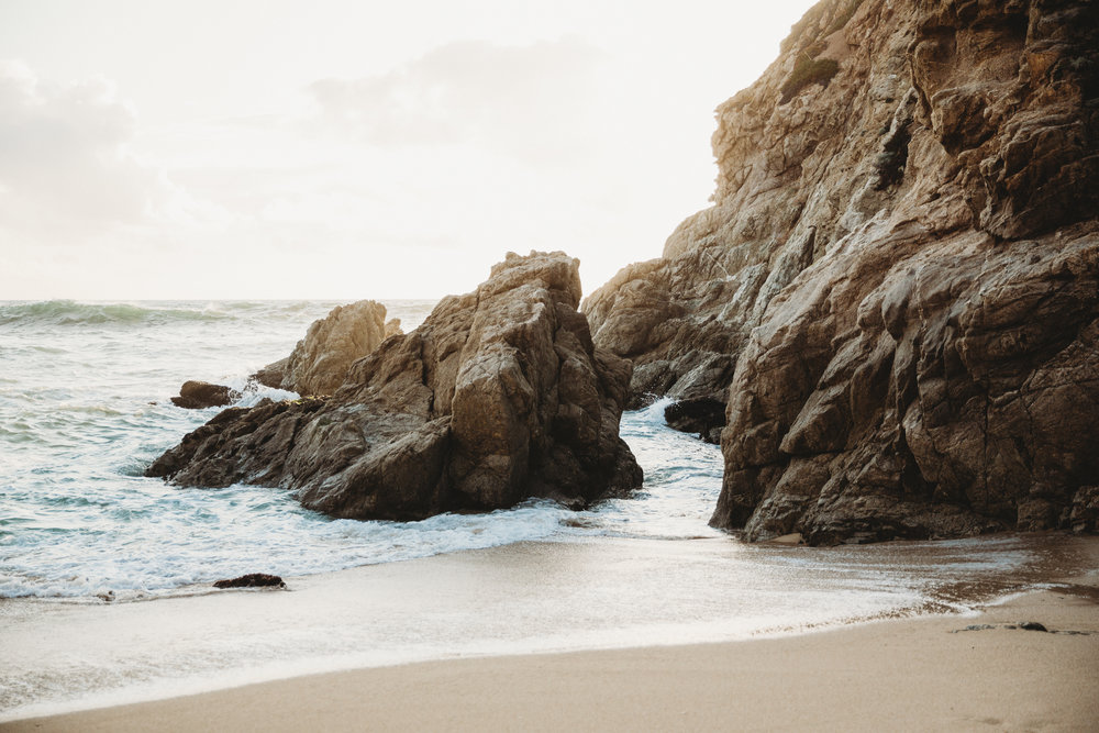 Jenna + Aaron -- Gray Whale Cove Engagements-105.jpg