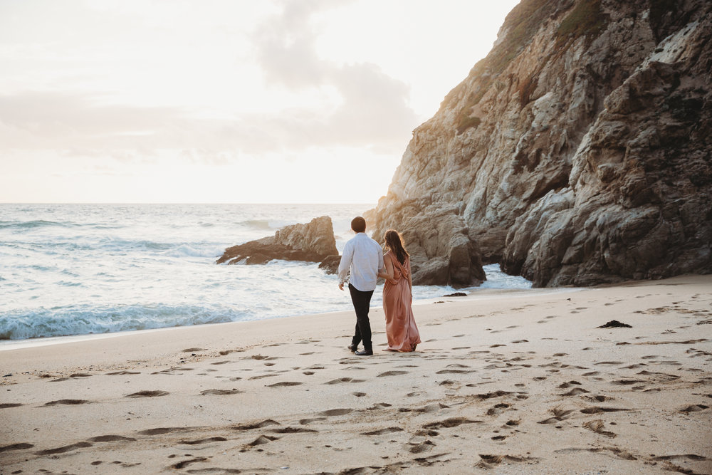 Jenna + Aaron -- Gray Whale Cove Engagements-115.jpg