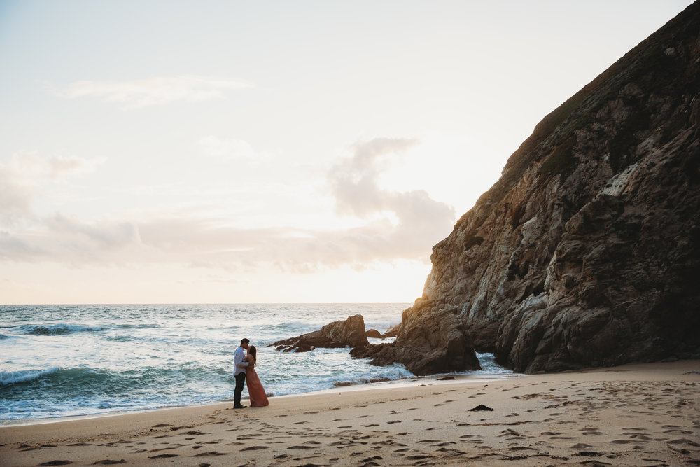 Jenna + Aaron -- Gray Whale Cove Engagements-116.jpg