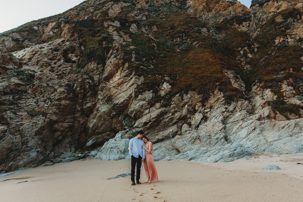 Jenna + Aaron -- Gray Whale Cove Engagements-120.jpg