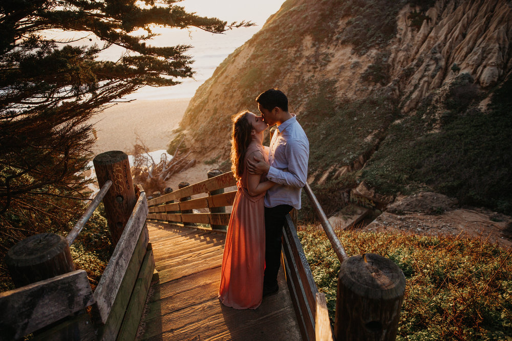 Jenna + Aaron -- Gray Whale Cove Engagements-142.jpg