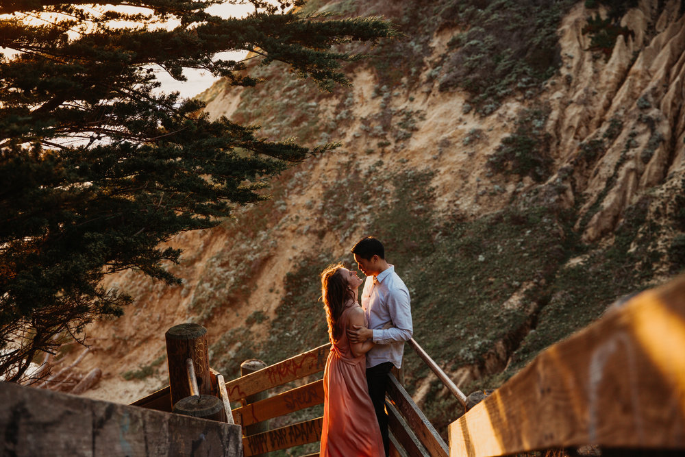 Jenna + Aaron -- Gray Whale Cove Engagements-154.jpg