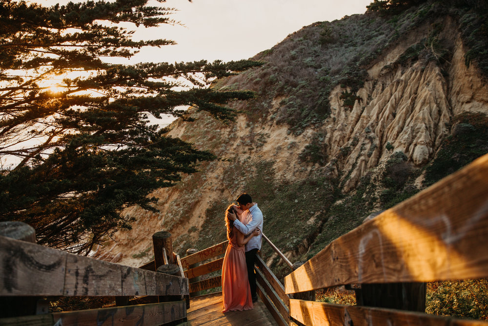 Jenna + Aaron -- Gray Whale Cove Engagements-155.jpg
