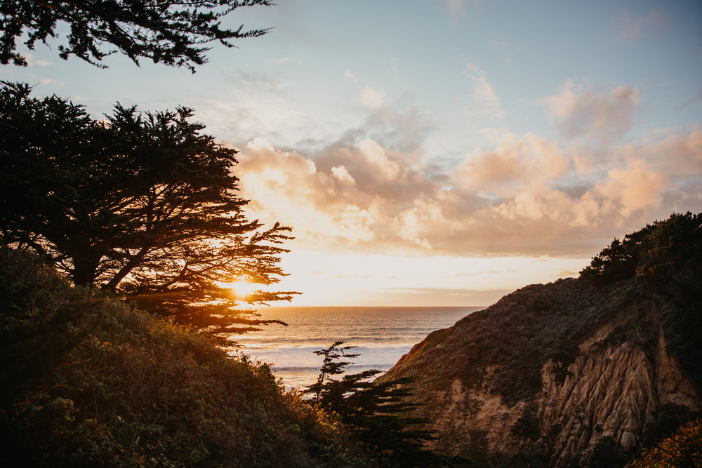 Jenna + Aaron -- Gray Whale Cove Engagements-157.jpg