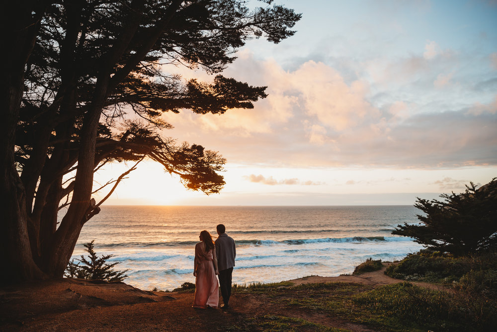 Jenna + Aaron -- Gray Whale Cove Engagements-158.jpg