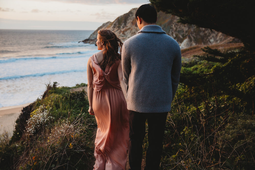 Jenna + Aaron -- Gray Whale Cove Engagements-165.jpg