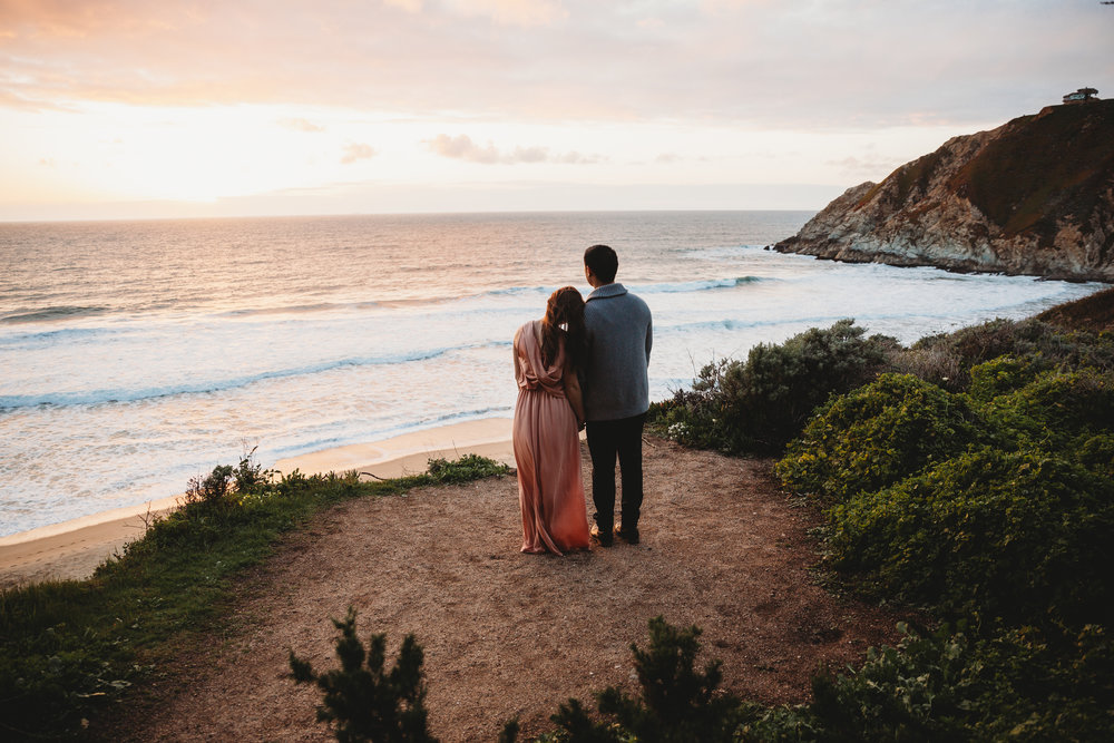 Jenna + Aaron -- Gray Whale Cove Engagements-167.jpg