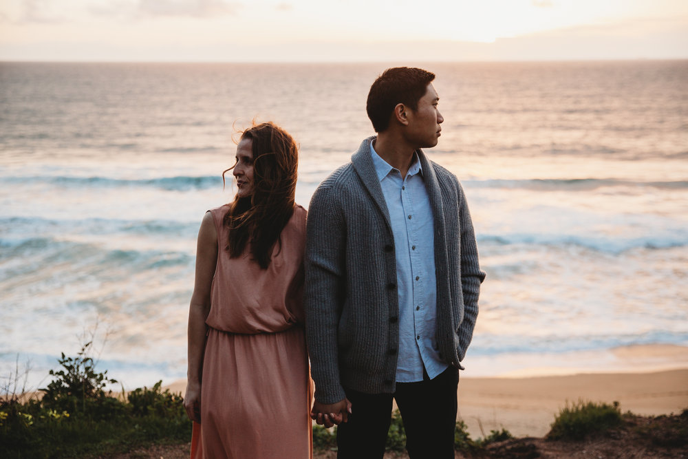 Jenna + Aaron -- Gray Whale Cove Engagements-168.jpg