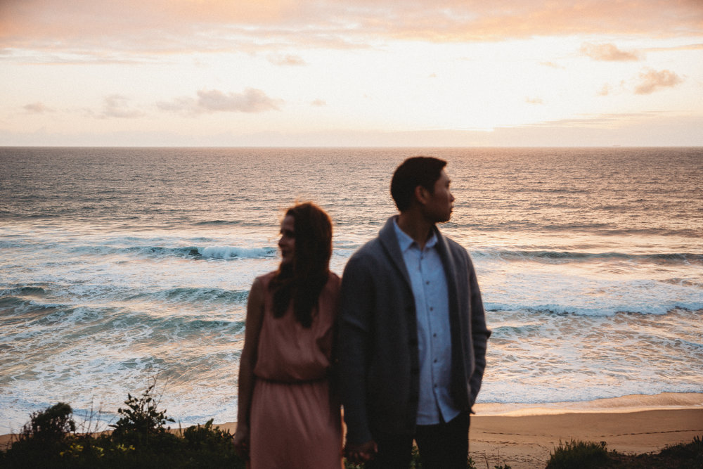 Jenna + Aaron -- Gray Whale Cove Engagements-169.jpg
