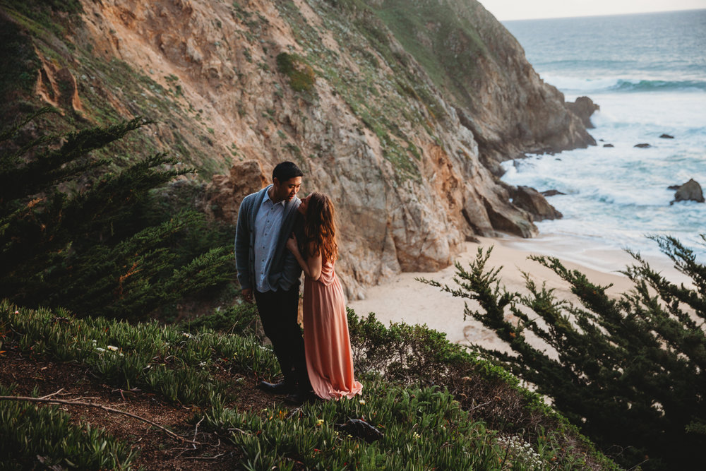 Jenna + Aaron -- Gray Whale Cove Engagements-190.jpg