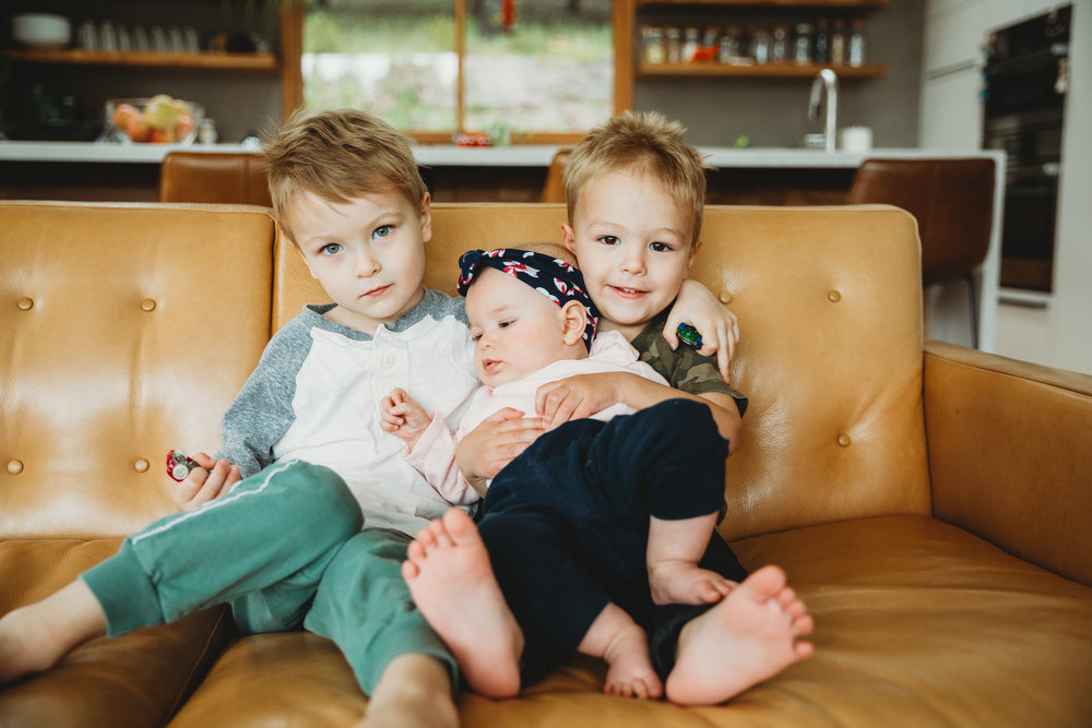 The Elliott's -- Santa Cruz Family Session -- Whitney Justesen Photography-11.jpg