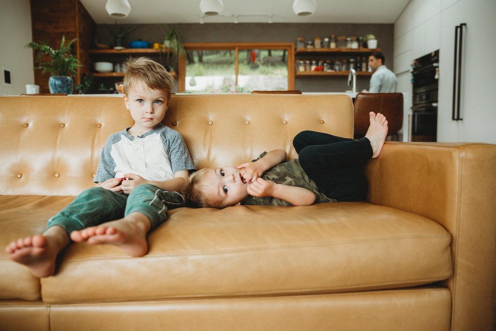 The Elliott's -- Santa Cruz Family Session -- Whitney Justesen Photography-12.jpg