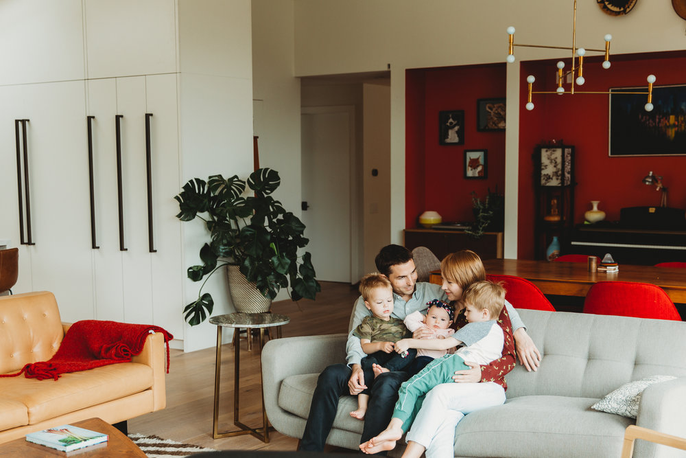 The Elliott's -- Santa Cruz Family Session -- Whitney Justesen Photography-26.jpg