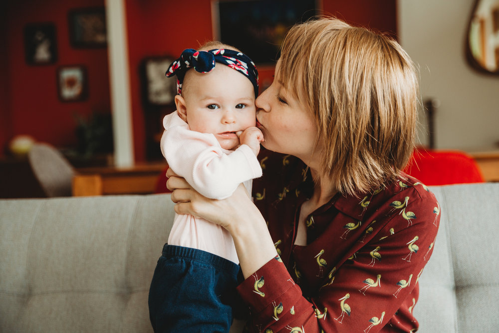 The Elliott's -- Santa Cruz Family Session -- Whitney Justesen Photography-31.jpg