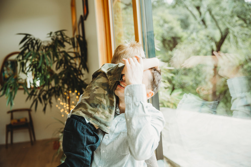 The Elliott's -- Santa Cruz Family Session -- Whitney Justesen Photography-40.jpg