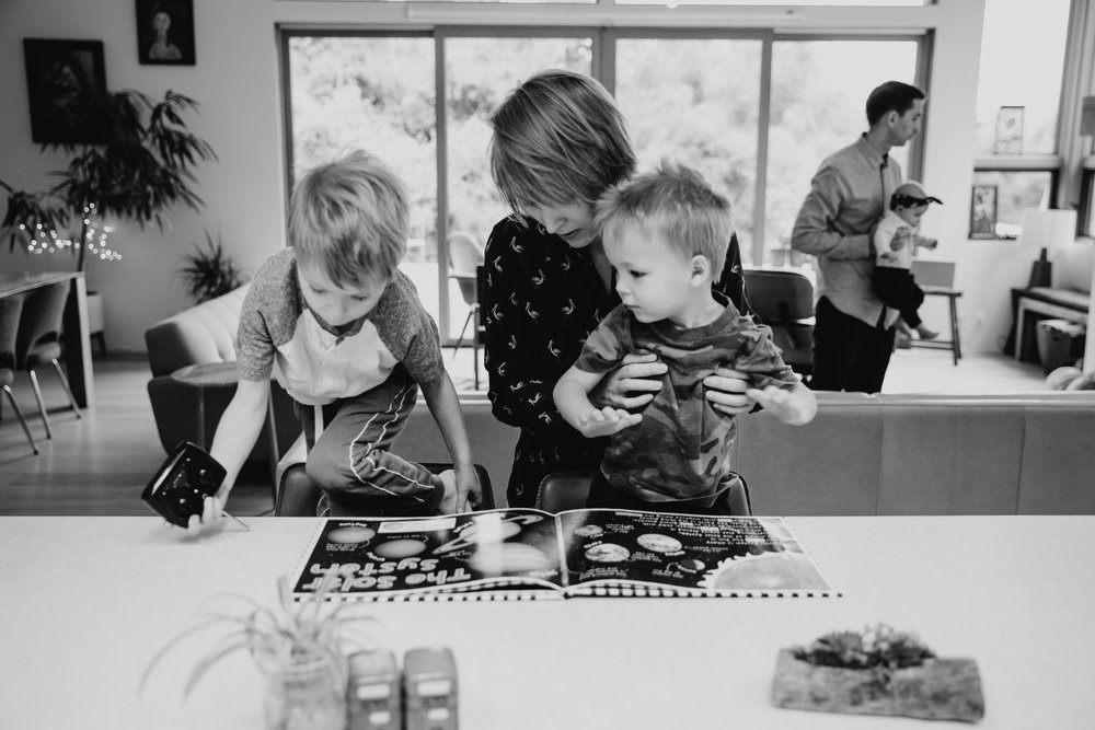 The Elliott's -- Santa Cruz Family Session -- Whitney Justesen Photography-55.jpg