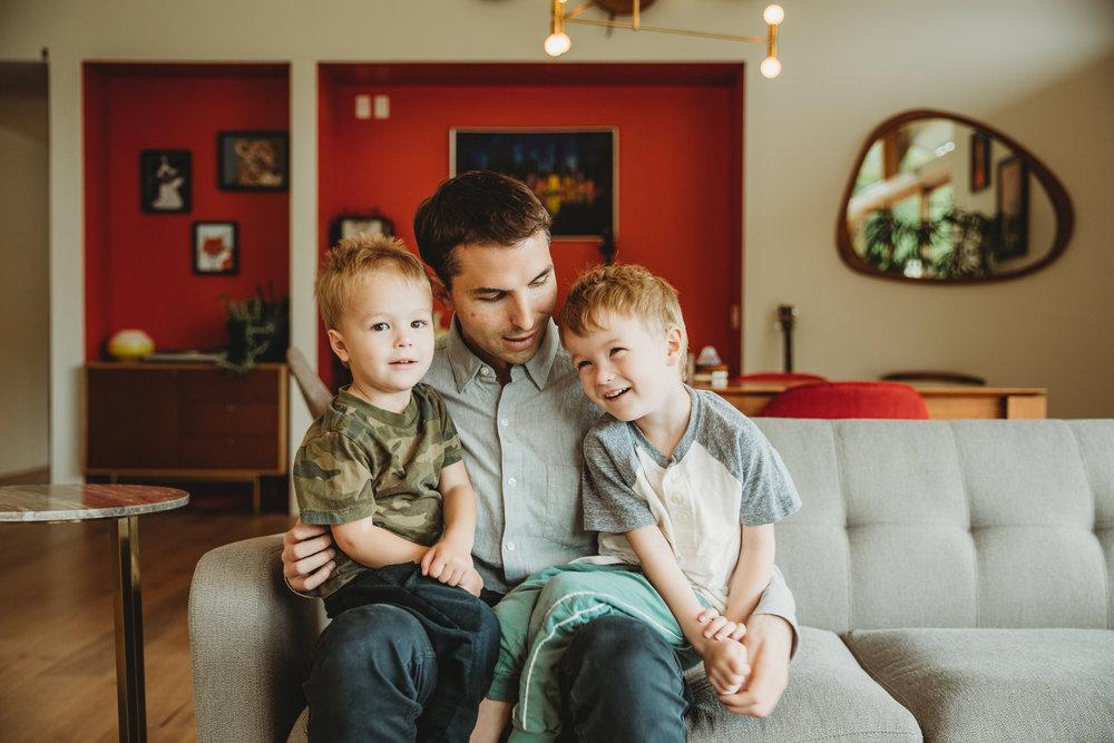 The Elliott's -- Santa Cruz Family Session -- Whitney Justesen Photography-65.jpg