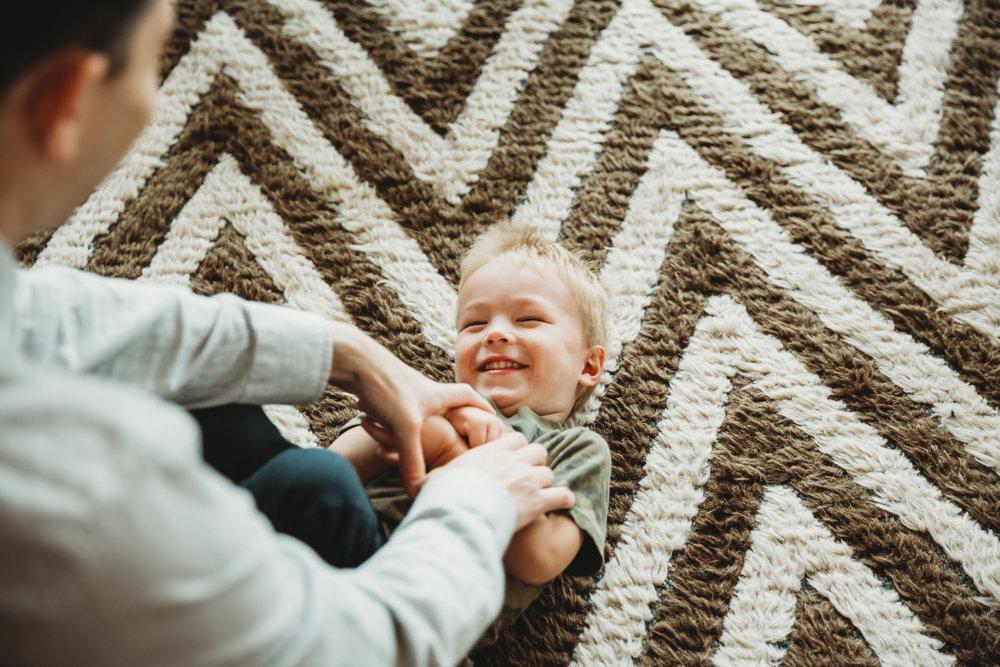 The Elliott's -- Santa Cruz Family Session -- Whitney Justesen Photography-68.jpg