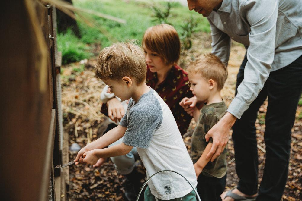 The Elliott's -- Santa Cruz Family Session -- Whitney Justesen Photography-76.jpg
