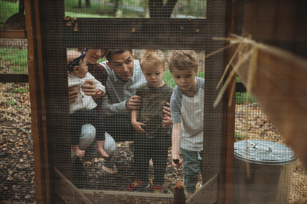 The Elliott's -- Santa Cruz Family Session -- Whitney Justesen Photography-77.jpg