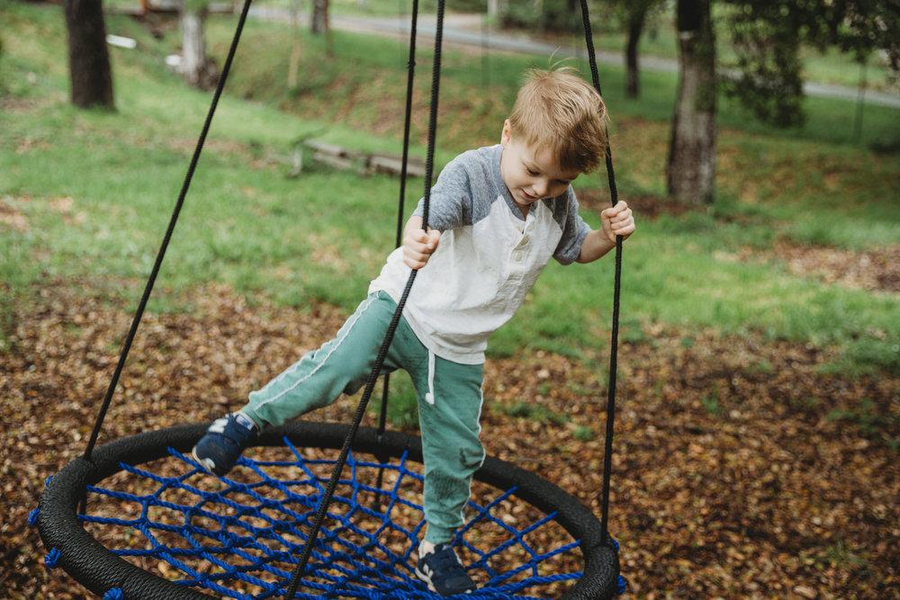 The Elliott's -- Santa Cruz Family Session -- Whitney Justesen Photography-93.jpg