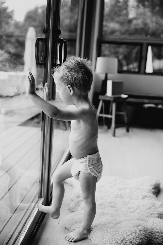 The Elliott's -- Santa Cruz Family Session -- Whitney Justesen Photography-113.jpg