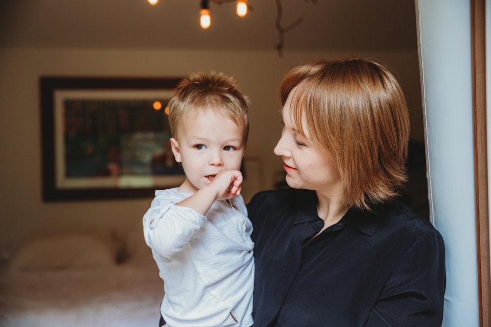 The Elliott's -- Santa Cruz Family Session -- Whitney Justesen Photography-156.jpg