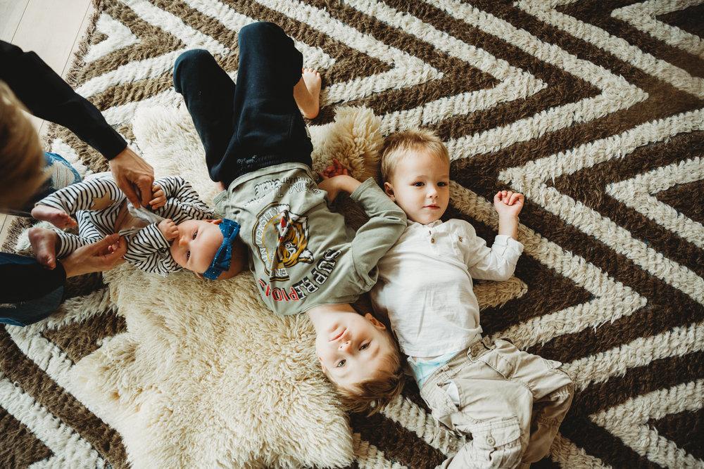 The Elliott's -- Santa Cruz Family Session -- Whitney Justesen Photography-174.jpg